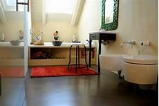 rivestimenti e pavimenti pavimenti in resina e rivestimenti in cocciopesto