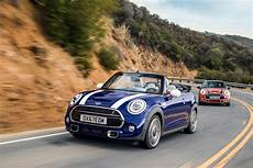 mini cooper bmw bmw and mini models now available with subscription
