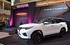toyota upcoming suv 2020 2020 toyota fortuner facelift interior 2019 and 2020