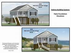 beach house floor plans on stilts beach house floor plans on pilings raised beach house