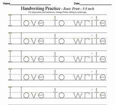 customize cursive handwriting worksheets printable 21988 phonics the alphabet and worksheets on