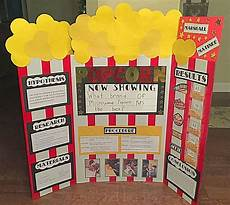letter worksheets 18361 pin by marybeth lancaster on stuff to try easy science fair projects science fair