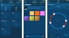 Bosch Smart Home Neues Heimautomatisierungs System Mit