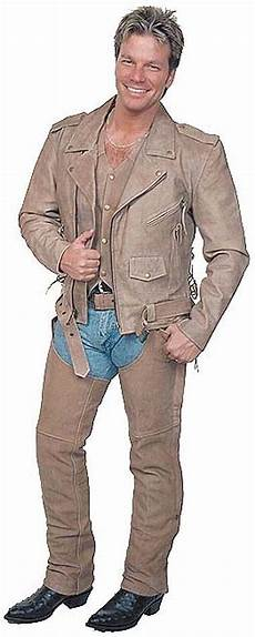 jamin leather discount catalog american classics s brown leather apparel and