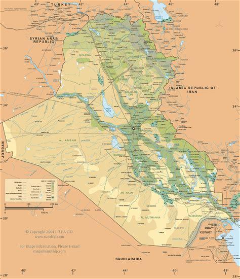 Iraq Ne