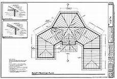 house plans with hip roof styles 16 best roof plan images roof plan how to plan hip roof