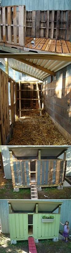 hühnerstall aus paletten h 252 hnerstall aus paletten g 228 rtnergl 252 ck h 252 hner h 252 hnerstall und h 252 hnerstall selber bauen