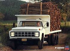248 Best Images About Model Trucks On Pinterest  Tow