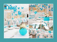 taufe deko ideen table decorations boistooffu