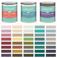 91 best images about paint pinterest valspar paint colors pantone universe and color of