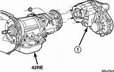 hayes auto repair manual 1993 chrysler lebaron parking system remove transfer case 1994 chrysler lebaron service manual remove transfer case 1994 chrysler