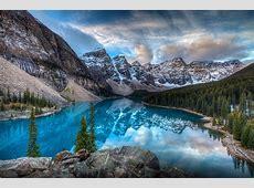 Imac 27 5k Retina Wallpaper   Impre Media