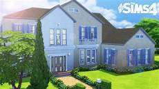 Classic Construction Sims 4