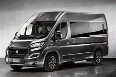 new fiat ducato 2014 revealed auto express