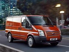 Ford Transit 2011 Ford Transit 2011 Review Amazing Pictures And Images