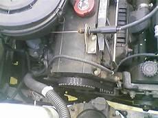 courroie de distribution clio 2 1 2 essence photoreportage courroie de distribution clio 1 2l moteur