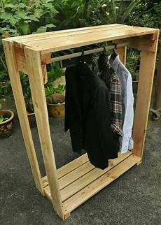Sophisticated Pallet Repurposing Ideas For This Summer