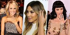 50 of the most expensive celebrity engagement rings ever