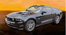 ford tuner liste tunertreff de geigercars ford mustang modelljahr 2011