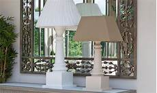 conservatory lighting conservatory blinds