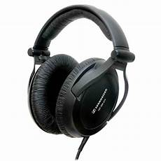 Sennheiser Hd380 Pro Hifiheadphones Co Uk