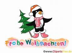 weihnachtsbilder kostenlos
