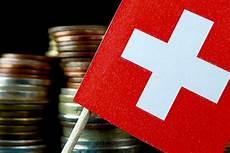 privat geld leihen sofort schweiz kleinkredit ab 4 5