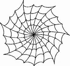 Malvorlagen Spinnennetz Malvorlagen Spinnen Ausmalbilder
