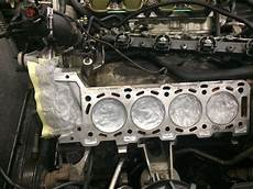 electronic toll collection 1993 jaguar xj series auto manual repair head gasket on a 1996 jaguar xj series 2011 jaguar xj head gasket replacement service