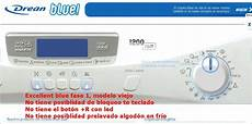 cambio de plaqueta en drean excellent blue 6 06 p download app co