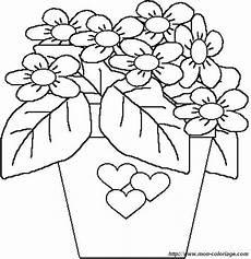 Blumen Malvorlagen Kostenlos Zum Ausdrucken Tipps Malvorlagen Blumen 205 Malvorlage Blumen Ausmalbilder