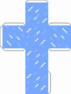 Minecraft Malvorlagen Xp Cousins Creating Cubo De Pedra