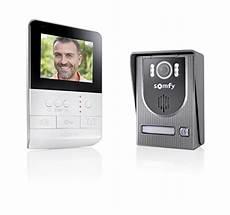 Visiophone Portail Avis De Consommateurs Test Et