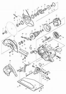 buy makita 5007n 7 1 4 quot circular replacement tool parts makita 5007n other tools in makita
