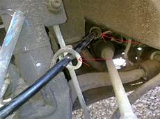 aide changement voiture aide changement cable de frein a voiture voitures