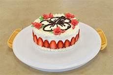 crema pasticcera allo yogurt torta allo yogurt con crema pasticcera e mascarpone corso di pasticcere