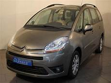 c4 picasso 7 places 1 6 hdi 110 bmp6 airdream pack