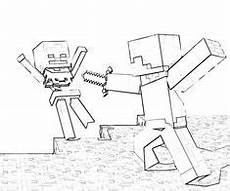Minecraft Malvorlagen Indonesia Minecraft Ausmalbilder Enderdragon Mindcraft Minecraft