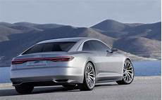 audi a8 2018 2018 audi a8 review design engine price and photos