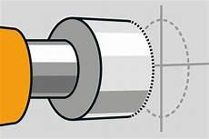 steckdosen bohren abstand elektroinstallation planen hornbach