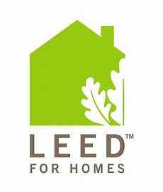 leed certified house plans floor plans and features prairie view il smarthaus