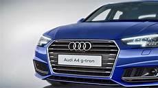 2017 Audi A4 G