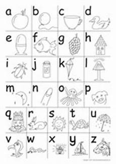 printable letter worksheets for 4 year olds 23820 index of postpic 2010 01