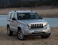 jeep 2 8 crd fiabilité essai vid 233 o jeep 2 8 crd le m 233 lange imparfait
