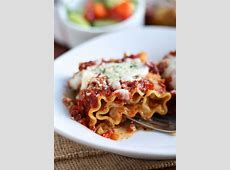 sweet italian sausage recipes ideas