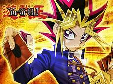 attention yu gi oh fans it s time on ps4 and xbox
