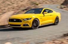 ford mustang gt 2017 ford performance launches power packs for 2015 2017 ford