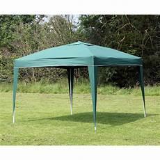 tent gazebo 10 x 10 palm springs ez pop up canopy gazebo tent new ebay