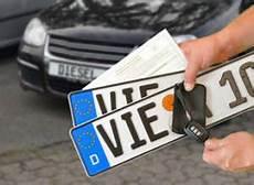 auto abmelden unterlagen fahrzeug abmelden hinweise und tipps zum procedere