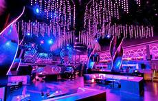 Be Story Club - story miami insider s guide discotech the 1 nightlife app